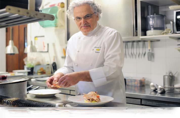 chef a domicilio verona | chef a domicilio lago di garda | cuoco a ... - Cucinare A Domicilio